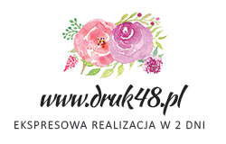Studio Fotograficzne Andrzejewski Leszno